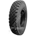 Tyre 9.00R20 IN142B1 Omskshina 12PR 136/133J TTF