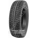 Tyre 205/75R16C Viatti Vettore Brina V525 110/108R TL M+S