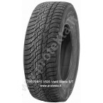 Tyre 205/70R15 Viatti Bosco S/T V526 96T TL M+S