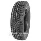 Tyre 195/65R15 Kama505 Kama 91Q TL