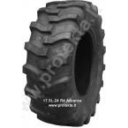 Tyre 17.5L-24 (460/70-24) 12PR R-4 Advance 145A8 TL