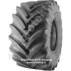 Tyre 900/60R32 R-1W  Advance 181D TL