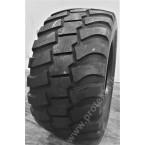Tyre 710/50R30.5 AGRO-GST TIANLI 176D TL