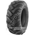 Tyre 280/60-15.5 TR678 BKT 115A8 1.215t/40km/h_2.9atm.TL