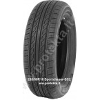 Tyre 205/60R16 Sportchaser-sc2 Autogreen 92V TL