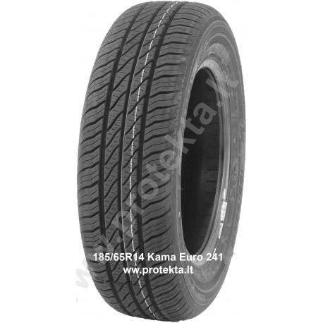 Padanga 185/65R14 Euro241 86H TL (vas.)