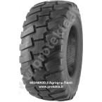 Tyre 600/60R30.5 AgroGrip Tianli 179D TL (ž/ū)