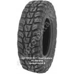 Tyre 245/75R16 120/116Q KL71 (Kumho)M/T  Marshal TL