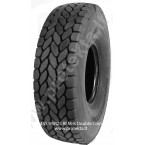 Tyre 16.00R25 (445/95R25) REM8 Double Coin *** 177E TL