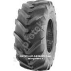 Tyre 19.5LR24 (500/70R24) BRS Tianli 164B TL