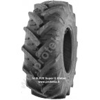Tyre 14.9LR20 (375/75R20) Super G Kleber 119A8 TL (egl.)