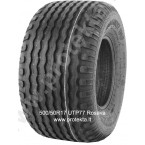 Tyre 500/50R17 UTP-77 Rosava  149A8 TL