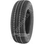 Tyre 215/65R16 NK242 Kama 102T TL M+S