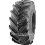 Padanga 600/70R30 MACHXBIB Michelin 152D TL