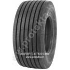 Tyre 385/55R19.5 T820 Leao 18PR 156J M+S 3PMSF TL