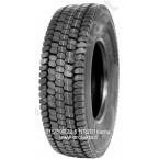 Tyre 315/80R22.5 NR201 Kama CMK 156/150L TL M+S