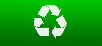 Мы за чистую окружающую среду!